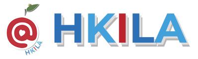 Hkila